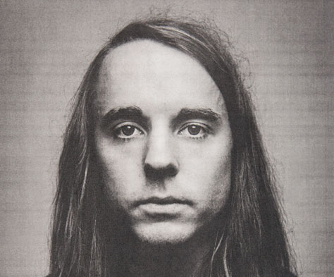 Andy-Shauf-Gullivers-Manchester