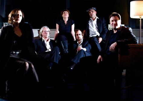 Delines-Deaf-Institute-Manchester