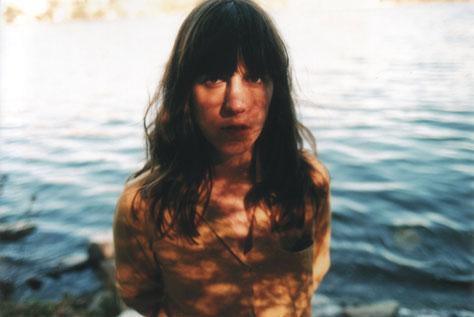 Eleanor-Friedberger-Eagle-Inn-Salford