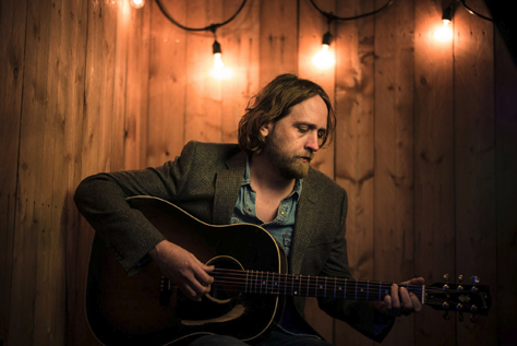 Hayes-Carll-Deaf-Institute-Manchester-3