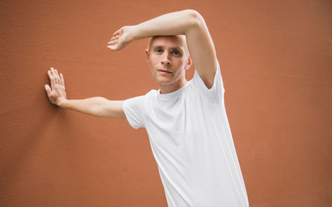 Jens-Lekman-Band-on-the-Wall-Manchester