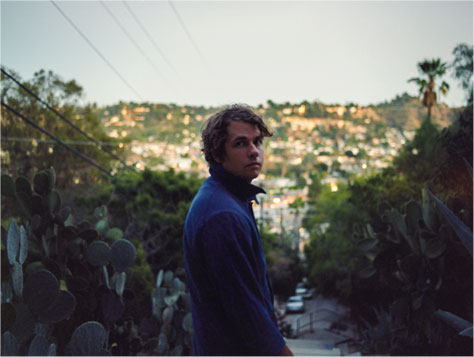Kevin-Morby-Deaf-Institute-Manchester