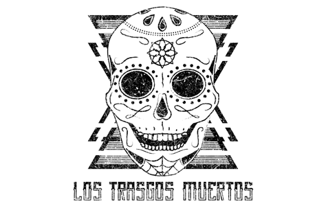 Lost-Trasgos-Muertos-Castle-Manchester