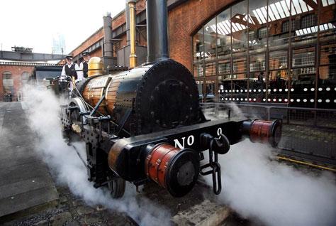 MAH-Steam-Train-Tour-2