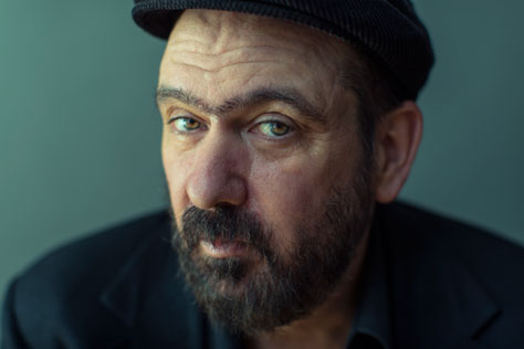 Mark-Eitzel-Deaf-Institute-Manchester