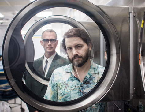 Matmos-Soup-Kitchen-Manchester
