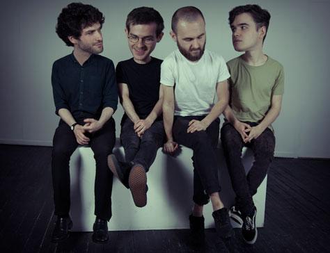 Robocobra-Quartet-Castle-Manchester