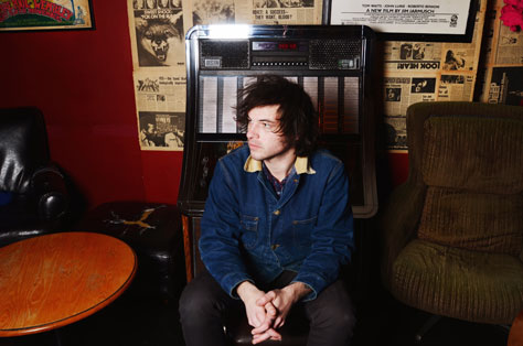 Ryley-Walker-Ruby-Lounge-Manchester