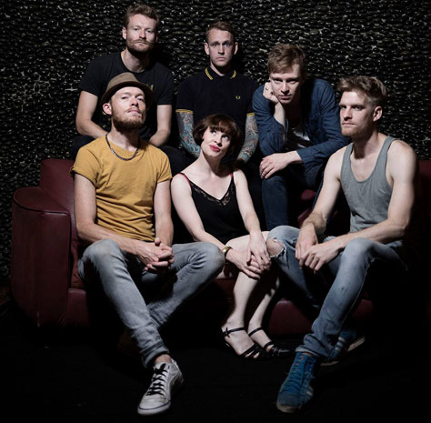Skinny-Lister-Night-Day-Manchester