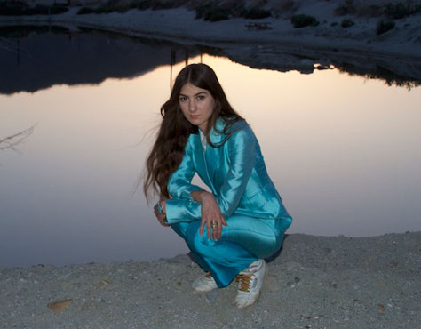 Weyes-Blood-Soup-Kitchen-Manchester